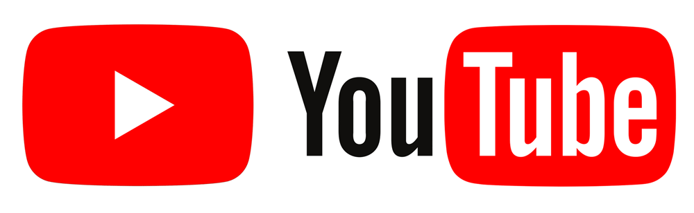 youtube-new-logo-png-new-logo-for-youtube-done-in-house-1000.png